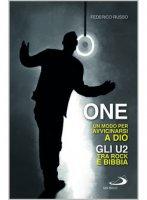 One. Un modo per avvicinarsi a Dio - Federico Russo