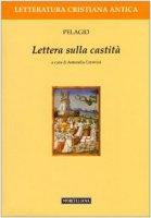 Lettera sulla castità - Pelagio