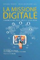 La missione digitale