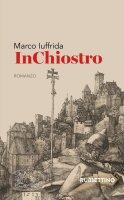 InChiostro - Iuffrida Marco