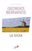 La gioia - Georges Bernanos