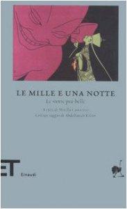 Pinocchio. Mille e una fiaba - Carlo Collodi - Libro ...