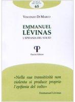 Emmanuel L�vinas - Vincenzo Di Marco