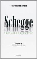Schegge - Francesco De Simone