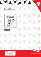 Dracula - Bram T. Stoker