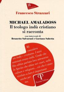 Copertina di 'Michael Amaladoss'