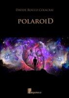 polaroiD - Colacrai Davide Rocco