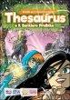 Thesaurus e il Sentiero Proibito