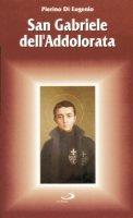 San Gabriele dell'Addolorata - Di Eugenio Pierino