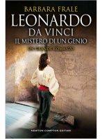 Leonardo da Vinci - Barbara Frale