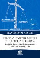 L' educazione del minore e la libertà religiosa - Fabrizio De Angelis