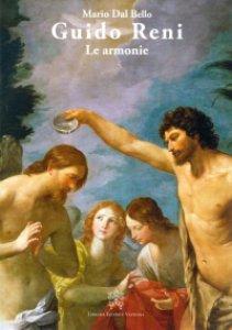 Copertina di 'Guido Reni'