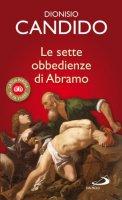 Le sette obbedienze di Abramo - Dionisio Candido