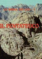 Pentateuco. Bibbia dei LXX vol.1 - Alexander Rofé