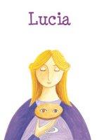 Lucia - Giraldo M. Loretta