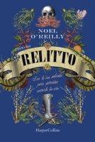 Relitto - O'Reilly Noel