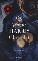 Chocolat - Harris Joanne
