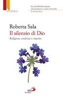 Il silenzio di Dio - Roberta Sala