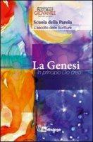 Genesi. In principio Dio creò - Pastorale Giovanile diocesi di Milano