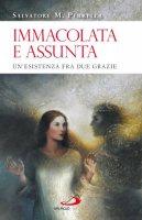 Immacolata e Assunta - Perrella Salvatore M.