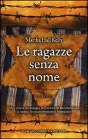 Le ragazze senza nome - Kelly Martha Hall