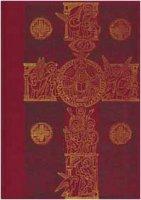 Messale Romano d'altare Ed. ridotta