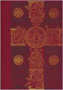 Copertina di 'Messale Romano d'altare Ed. ridotta'