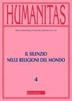 Humanitas. 4/2019. Il silenzio nelle religioni del mondo