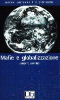 Mafie e globalizzazione - Santino Umberto
