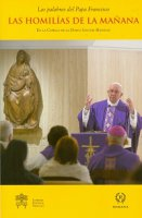 Homilías de la mañana. En la Capilla de la Domus Sanctae Marthae. Volumen 4 (Las) - Francesco (Jorge Mario Bergoglio)