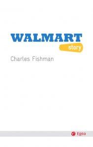 Copertina di 'Walmart Story - II edizione'