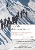 La sfida della democrazia - ActionAid