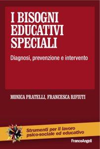 Copertina di 'I Bisogni Educativi Speciali'