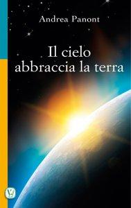 Copertina di 'Il cielo abbraccia la terra'