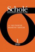 Scholé. Rivista di educazione e studi culturali (2020)
