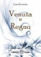 Venuta e Regno. Vol.25 - Luisa Piccarreta
