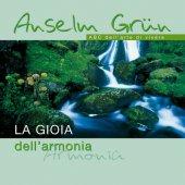 La gioia dell'armonia. ABC dell'arte di vivere - Grün Anselm