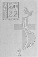 Agenda Liturgico Pastorale 2022