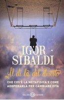Al di là del deserto - Igor Sibaldi