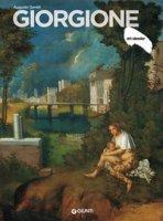 Giorgione - Gentili Augusto
