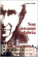 San Giovanni Calabria. Biografia ufficiale - Gadili Mario