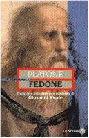 Fedone - Platone