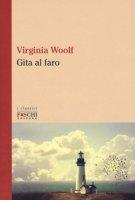 Gita al faro - Woolf Virginia