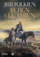 Beren e Lúthien - Tolkien John R. R.