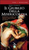 Il giubileo della misericordia - Marco Cassinotti