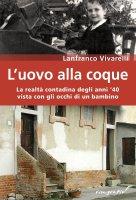 L'uovo alla coque - Vivarelli Lanfranco