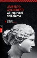 Opere - Galimberti Umberto