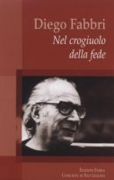 Diego Fabbri - Nanni Fabbri, Ferdinando Castelli, Giuseppe Langella, Marco Vanelli, Pasquale Maffeo
