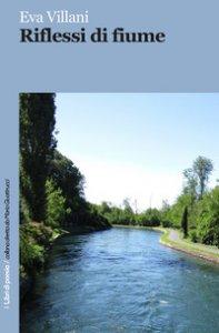 Copertina di 'Riflessi di fiume'