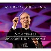 Non temere. Signore è il suo nome. Canti per la Messa - CD - Marco Frisina